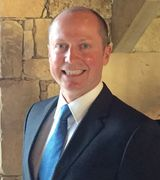 michael kelly, Real Estate Pro in Chattanooga, TN