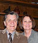 Buddy & Karen…, Real Estate Pro in Huntsville, AL