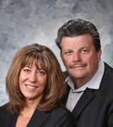 Petra Fahey, Real Estate Agent in Bullhead City, AZ