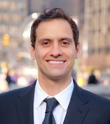 Noah Freedman, Real Estate Agent in New York, NY