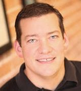 Kevin King, Real Estate Pro in Fort Smith, AR