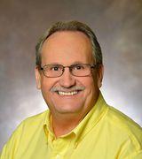Tony Vehon, Real Estate Pro in Gold Canyon, AZ