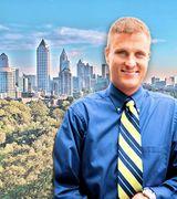 Shane Vaughn, Real Estate Agent in Atlanta, GA