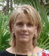 Pauline Crain, Real Estate Pro in Palm City, FL