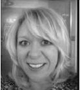 Profile picture for Carolyn Kline