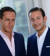 Bond Street Partners, Real Estate Agent in Beverly Hills, CA