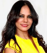 Sandra Key, Real Estate Pro in Parkland, FL