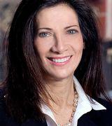 Barbara Ireland, Real Estate Agent in New York, NY