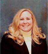 Michele Hines, Agent in Beavercreek, OH