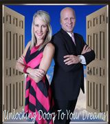 Wallace Team…, Real Estate Pro in Memphis, TN