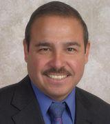 Profile picture for Francisco Sandoval