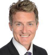 John Rice, Real Estate Pro in Caledonia, MI