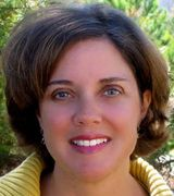 Deborah Coutu, Agent in Marietta, GA