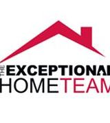 The Exceptional Home Team, Real Estate Agent in Wayzata, MN
