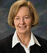 Marjorie Joh…, Real Estate Pro in