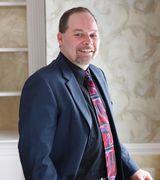 Kevin Geysen, Agent in Glastonbury, CT