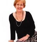 Sandra Greer, Real Estate Pro in Murfreesboro, TN