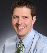 Bill Kwasniewski, Real Estate Agent in Philadelphia, PA