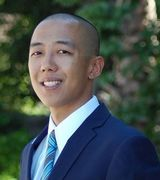 Hank Chou, Real Estate Pro in Monrovia, CA