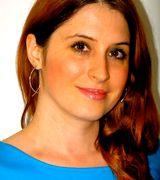 Mirela Roman, Agent in Chicago, IL