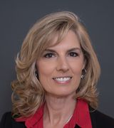 Robin Hensel, Agent in Charlotte, NC