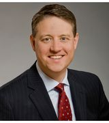 Phil Byers, Real Estate Agent in Chicago, IL