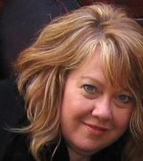 Diane McDonald, Agent in Los Angeles, CA