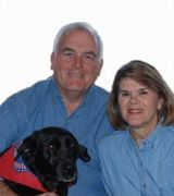Profile picture for Bruce & Mary Smith