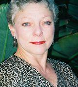 Carole Meinertz, Agent in PONCE INLET, FL