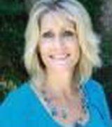 Jane Meehan, Real Estate Pro in Beaufort, SC