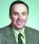 rick dunlap, Agent in sioux falls, SD