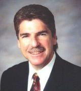 Jim Callery, Agent in Tucson, AZ