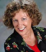 Diane Jaster, Real Estate Pro in Central Point, OR