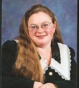 Lisa Cote, Agent in Auburn, ME