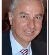 Jose Azcarate, Real Estate Agent in Miramar, FL