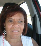Gladys Leon, Real Estate Pro in Peoria, AZ
