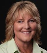 Kristine Hov…, Real Estate Pro in Edmonds, WA