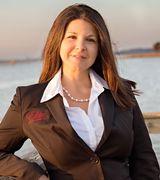 Profile picture for Rachel Romash