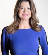 Laura Leigh…, Real Estate Pro in Winter Springs, FL