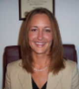 Pamela Ackermann, Agent in Chester, MD
