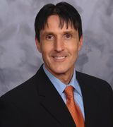 Bob LaPointe, Real Estate Agent in clifton Park, NY