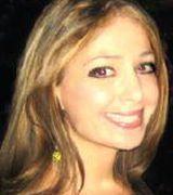Irene Haddad, Real Estate Agent in Chicago IL 60611, IL