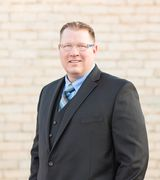 Shawn Oswalt, Real Estate Pro in Alamogordo, NM