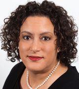 Malaika Randolph, Real Estate Agent in Oakland, CA
