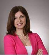 Hania Dickson…, Real Estate Pro in Bristow, VA