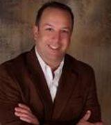 Jason Brown, Agent in allen, TX