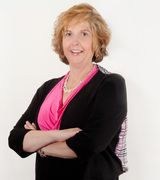 Lynn Nichols, Real Estate Pro in Pasadena, MD