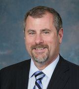 Rich Kreider, Real Estate Agent in Doylestown, PA