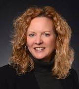 Suzanne OBri…, Real Estate Pro in Royal Oak, MI