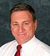 Gregory Harvell, Agent in Robbinsville, NJ